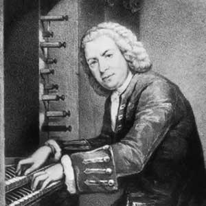 Bach Johann Sebastian - Piano Partita No. 2 In C Minor