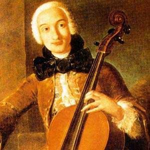 Boccherini Luigi - Introduction and Fandango