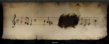 John Dowland - Flow my Tears