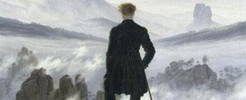 Schubert Franz - Der Hirt Auf Dem Felsen