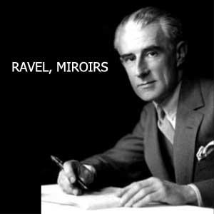 Ravel Maurice - Alborada del Gracioso