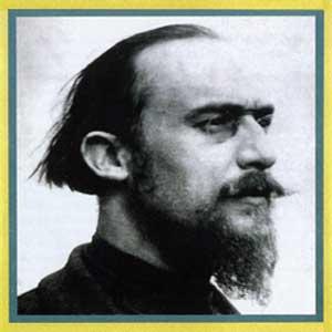 Erik Satie for Guitar