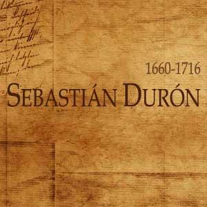 Sebastian Duron - Amor Sosieguen
