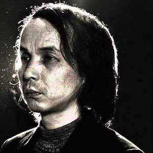 Takemitsu Toru - 12 Songs for Guitar