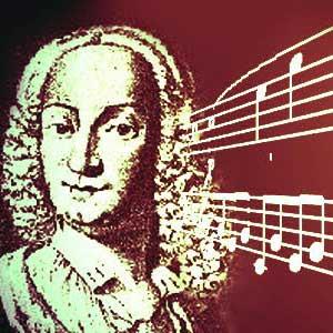 Vivaldi Antonio Concerto RV 425