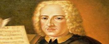 Alessandro Scarlatti - Le Violette