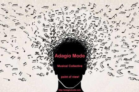 adagiomode-promo