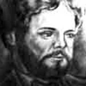 Fernández Heraclio - El Diablo Suelto