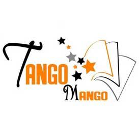 Alink Bert - Tango Mango