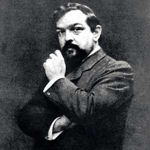 Debussy Claude - Première Rhapsodie