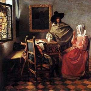 Rameau Jean-Philippe - Suite A-minor