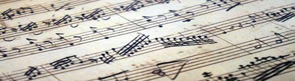 Adagio Mode Musical Collective - Services