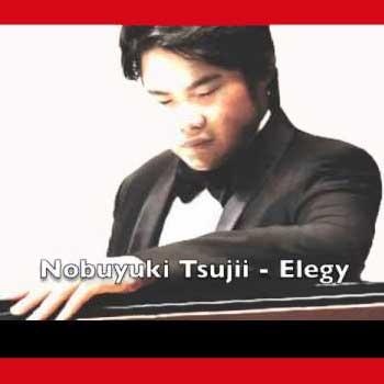 Nobuyuki Tsujii - Elegy