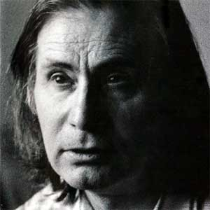 Schnittke Alfred - Suite in the Old Style