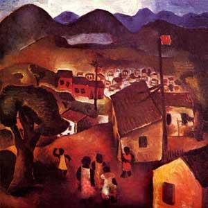 Barrios Augustin Mangore - Una Limosna por el Amor de Dios