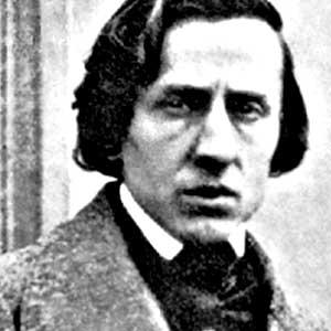 Chopin Frédéric - Waltz Op. 64 No. 1