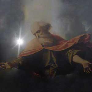 Gioachino Rossini - Maometto II (Giusto ciel, in tal periglio)