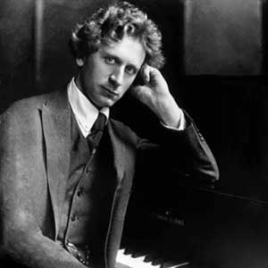 Grieg Edvard - Morning Mood (from 'Peer Gynt' Suite N.1)