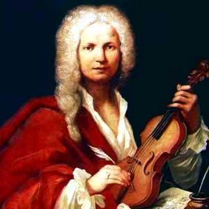 Vivaldi Antonio - La Follia