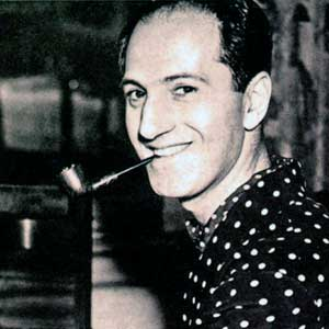 Gershwin George – Summertime