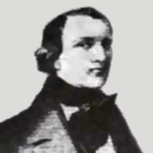 Mertz Johann Kaspar - Tarantelle