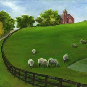 Bach Johann Sebastian - Sheep May Safely Graze