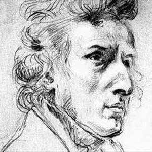 Chopin Frédéric - Nocturne Op.9 No.1