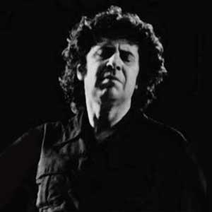 Mikis Theodorakis - Sonatine pour piano