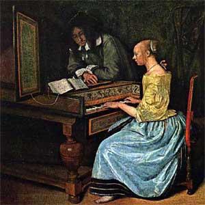 Bach Johann Sebastian – Prelude and Fugue XIX