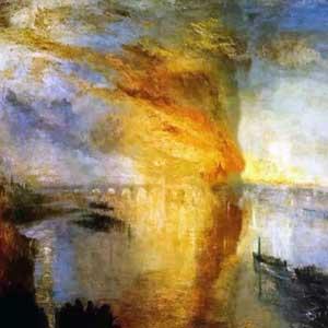 Scriabin Alexander - Verse la flamme
