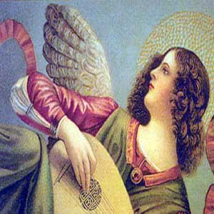 Bach Johann Sebastian - Jesu, Joy of Man's Desiring