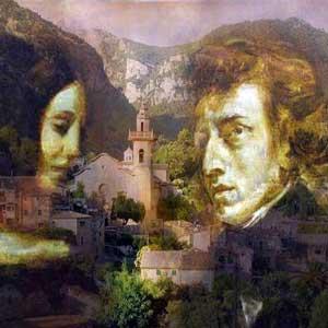Chopin Frederic - 6 Etudes