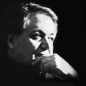 Piano - Hadjidakis Manos - Hadjidakis Manos - 11 pieces for piano
