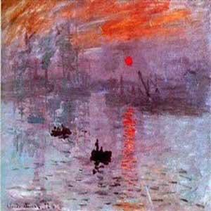 Debussy Claude - Arabesque No1