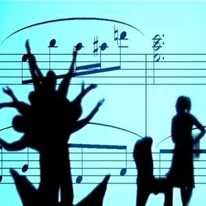 Piano - KariDaKiss Georgios - KariDaKiss George - A Shadow